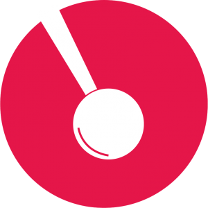 freelance redacteur, online redacteur, contentmanager, Rotterdam