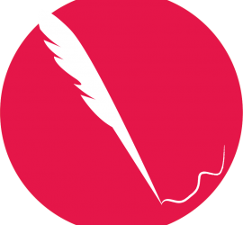 tekstschrijver, tekstschrijver rotterdam, redacteur, online redacteur, contentmanager