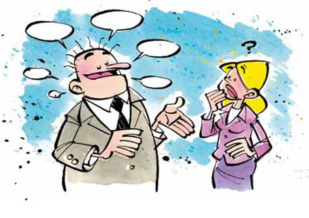 Van beleidstekst naar publieke tekst: heldere taal voor je doelgroep