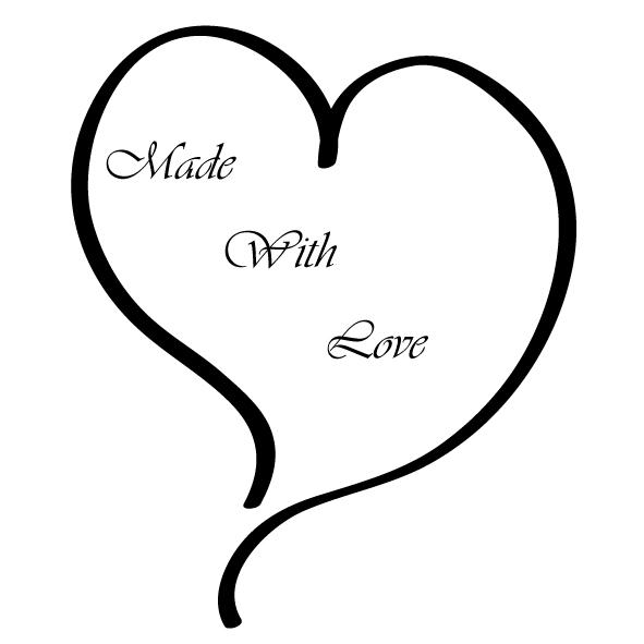 persoonlijk cadeau, uniek cadeau, handgemaakt, liefde, trouwen