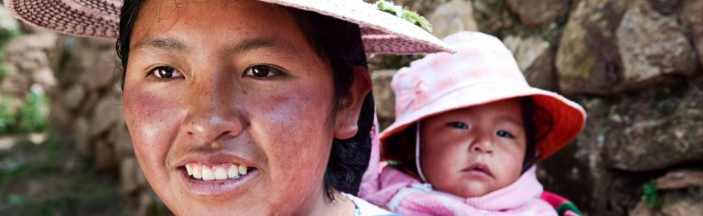 Header_bolivian-mom