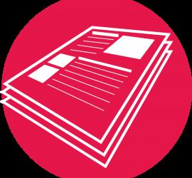 artikelen, blogs, content marketing, content management, redactie, redacteur, content manager