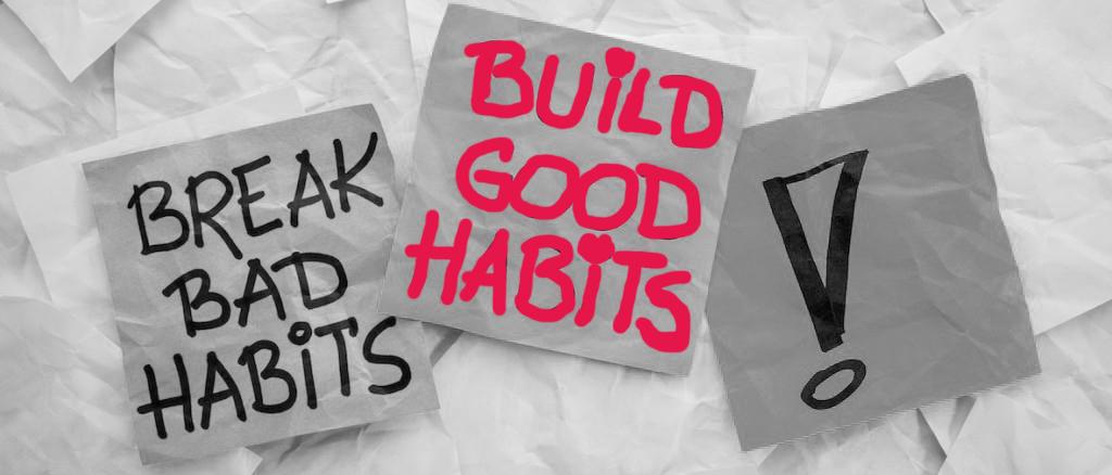 brake_build_habits