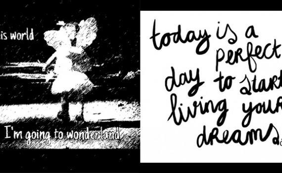 quote, ondernemen, dromen, persoonlijke ontwikkeling