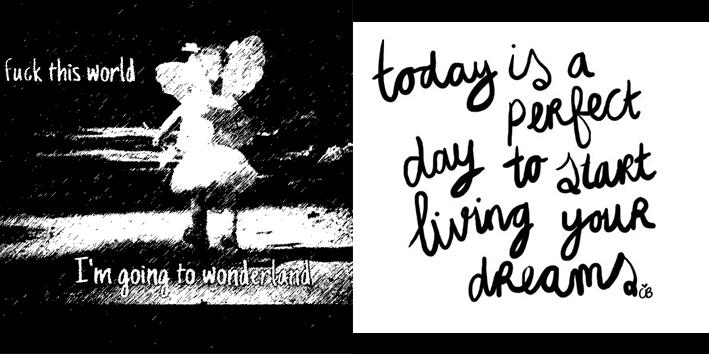 Motivatie Op Maandag Inspirerende Quotes Creatieprikkels