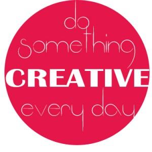 creativiteit, ondernemen, zelfontplooiing, ontwikkeling, inspirerende quotes, inspirerende teksten