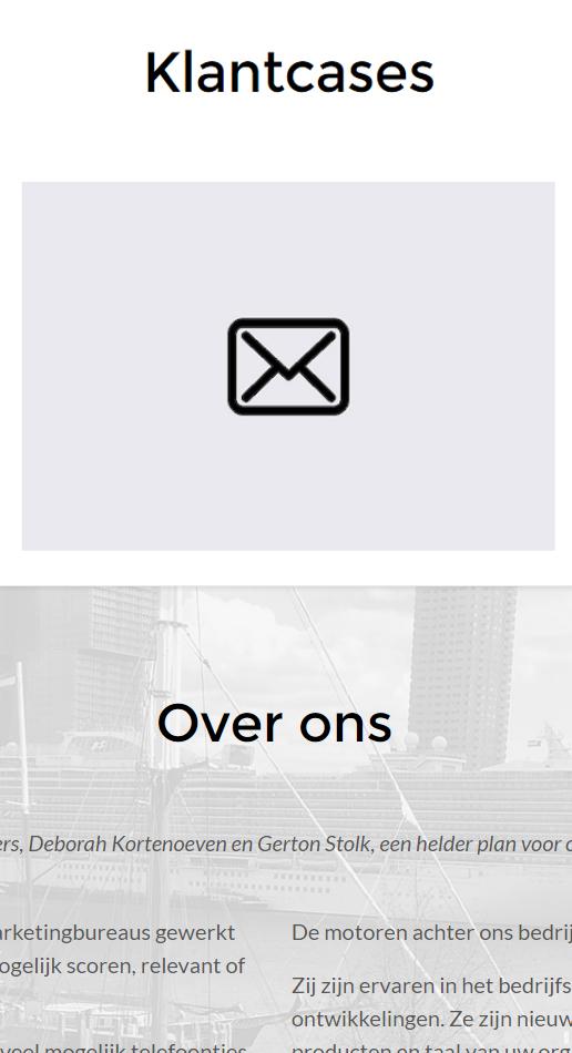 freelance tekstschrijver Rotterdam, telemarketingbureau